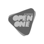 Academia Open One