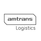Amtrans Logistics