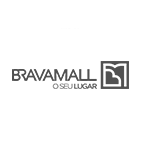 Bravamall
