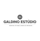 Galdino Estúdio