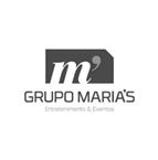 Grupo Marias