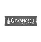 Guacamole - Cocina Mexicana