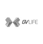GVlife