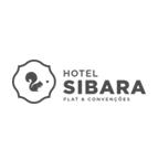 Hotel Sibara Flat