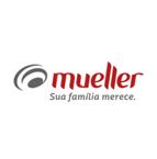 Mueller Eletro
