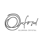 Oxford Crystal