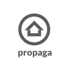Propaga