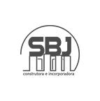 SBJ Construtora
