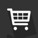 E-commerce e Lojas Virtuais