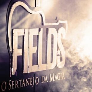 Fields Floripa