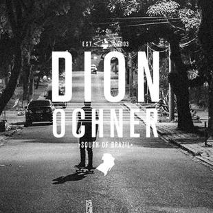 Dion Ochner