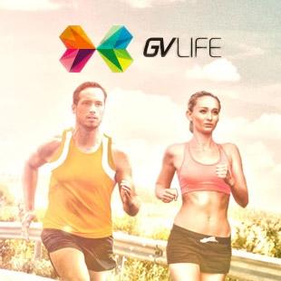 GV Life