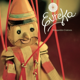 Eureka Brinquedos