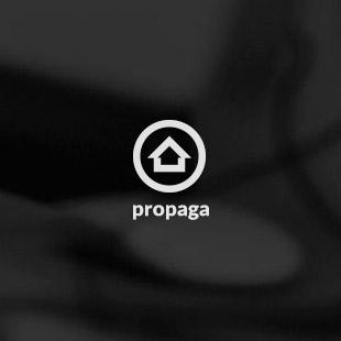 Agência Propaga