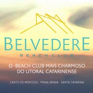 Belvedere Beach Club