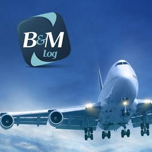 B&M Logística Internacional