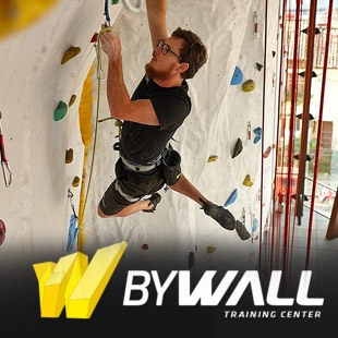 ByWall