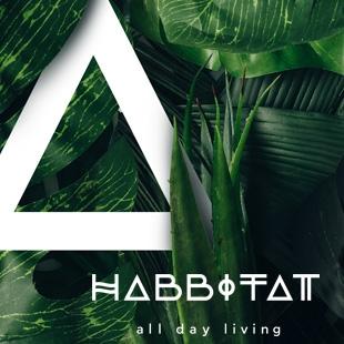 Habbitat - Praia Brava