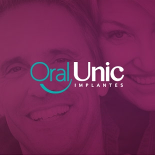 Oral Unic Implantes