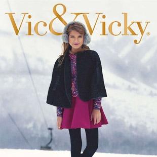 Vic&Vicky