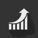 SEO, Otimização de Sites, Mecanismos de busca